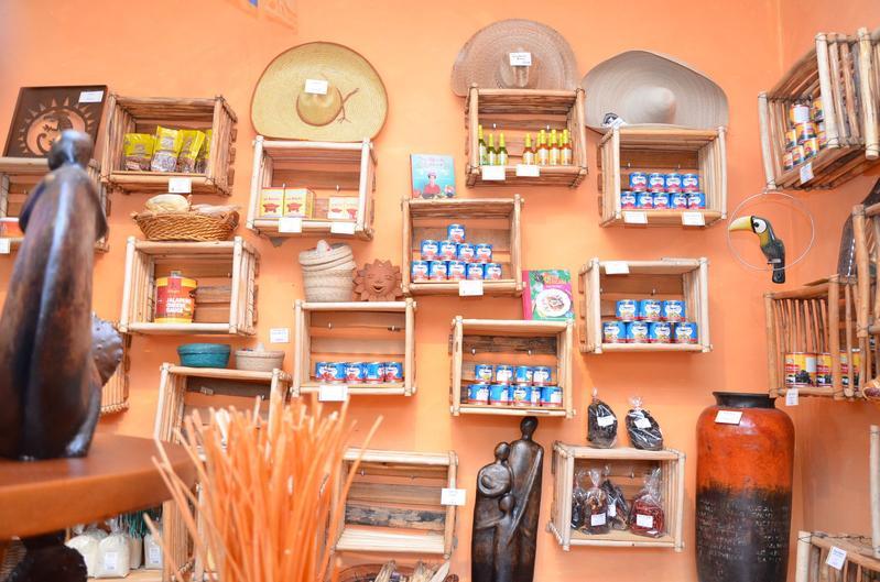 shop f r mexikanische spezialit ten bei m nchen. Black Bedroom Furniture Sets. Home Design Ideas